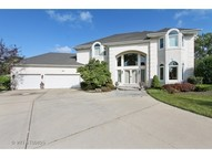416 Periwinkle Way Prospect Heights IL, 60070