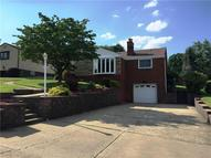 145 Maryal Drive Pittsburgh PA, 15236