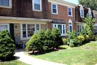 9090 Moonshine Hollow D Laurel MD, 20723