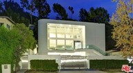 1590 Benedict Canyon Dr Beverly Hills CA, 90210