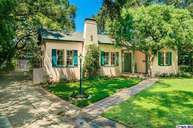 1920 Edgewood Drive South Pasadena CA, 91030