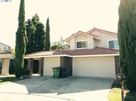48 Canyon Crest Ct San Ramon CA, 94582