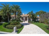 501 Harbor Gate Way Longboat Key FL, 34228