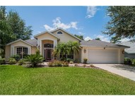 150 Hickory Stick Ct Debary FL, 32713