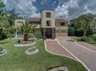 885 Point Seaside Dr Crystal Beach FL, 34681