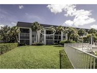 5600 Beach Way Dr 302 Sarasota FL, 34242