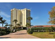 2525 Gulf Of Mexico Dr 3d Longboat Key FL, 34228