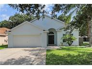 4638 Whispering Wind Ave Tampa FL, 33614