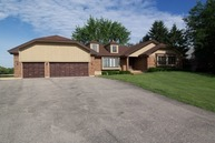 8 East Cove Court South Barrington IL, 60010