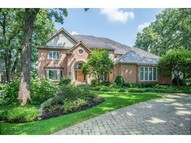 32 Riderwood Road North Barrington IL, 60010