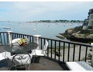 115 Front St. Marblehead MA, 01945