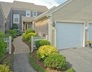 7 Alice Mullens Way 7 Plymouth MA, 02360