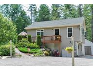 43 Alton Shores Alton Bay NH, 03810