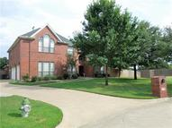 1013 Pine Meadow Court Southlake TX, 76092