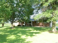 11421 Highway M Wright City MO, 63390