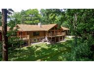 433 Croixview Drive S Afton MN, 55001
