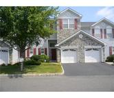 41 Chimney Court 183 South Amboy NJ, 08879