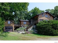 81 Middle Beach Road A Madison CT, 06443
