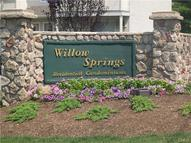 266 Willow Springs 266 New Milford CT, 06776