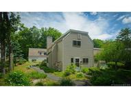 2 Carriage Dr #2 2 Simsbury CT, 06070