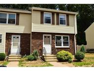 1 Saint Marc Cir #M M South Windsor CT, 06074