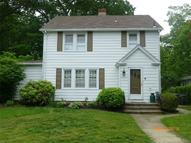 21 Birch Dr New Haven CT, 06515
