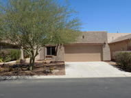 8169 S Pioneer Court Gold Canyon AZ, 85118