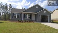 150 Cranbrook Court 48 Gaston SC, 29053