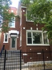 5545 West Quincy Street Chicago IL, 60644