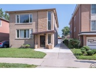 1646 East 92nd Place Chicago IL, 60617
