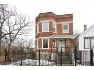 6334 South Carpenter Street 1 Chicago IL, 60621