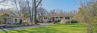 1251 West Everett Road Lake Forest IL, 60045