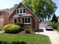 408 South Wille Street Mount Prospect IL, 60056