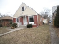 1355 Wentworth Avenue Calumet City IL, 60409