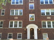 1217 West Jarvis Avenue 2 Chicago IL, 60626