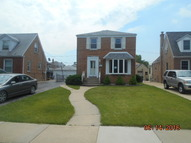 7425 West Foster Avenue Harwood Heights IL, 60706