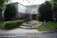 548 73rd Street 206 Downers Grove IL, 60516