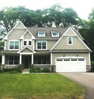 315 Brookside Circle Wheaton IL, 60187
