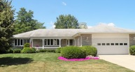 34388 North Sunshine Lane Ingleside IL, 60041