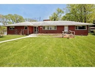 38085 North Chicago Avenue Wadsworth IL, 60083