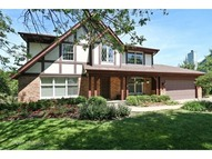 1686 Young Drive Libertyville IL, 60048