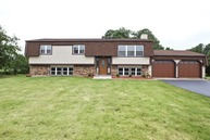 3205 North Us Highway 12 Spring Grove IL, 60081