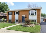 3409 West 123rd Place Alsip IL, 60803