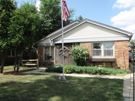 3132 West Whipple Drive Merrionette Park IL, 60803