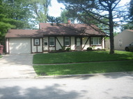 2027 218th Place Sauk Village IL, 60411