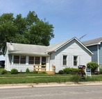205 East Taylor Street Grant Park IL, 60940