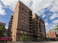 500 South Clinton Street 428 Chicago IL, 60607