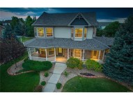 1526 Meyerwood Lane Highlands Ranch CO, 80129