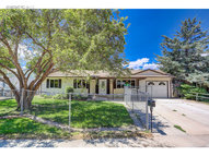 413 N Impala Dr Fort Collins CO, 80521