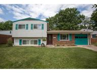 12151 Chesterdale Road Springdale OH, 45246